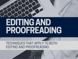 Jasa Proofreading Palembang