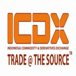 Mediamaz Translation Service X ICDX Indonesia