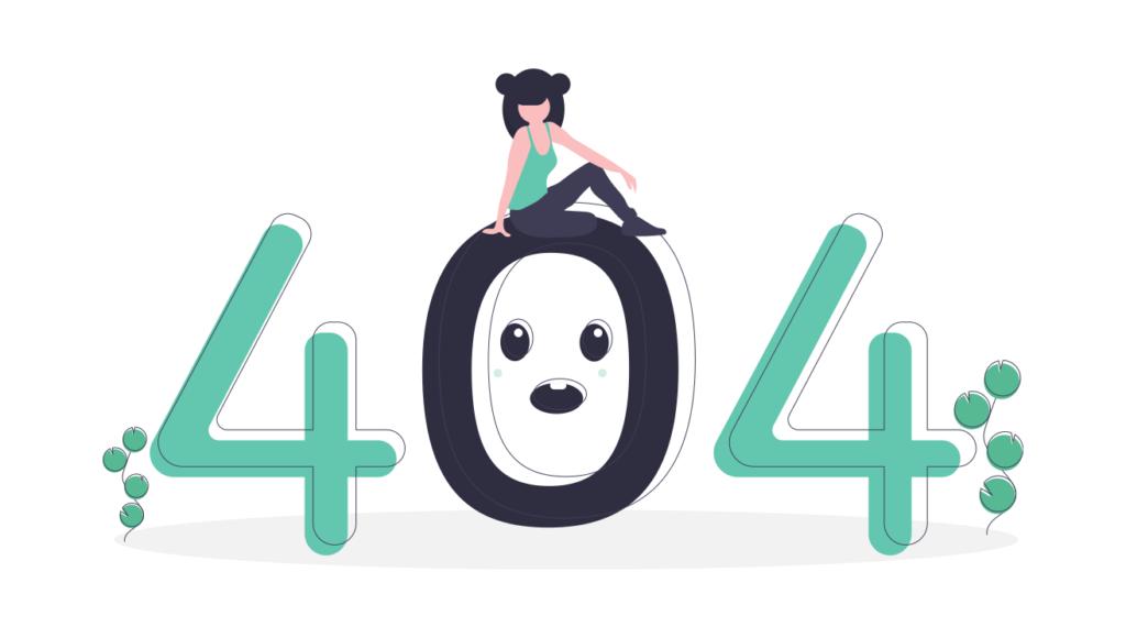 404 alamat website mediamaz telah di alihkan