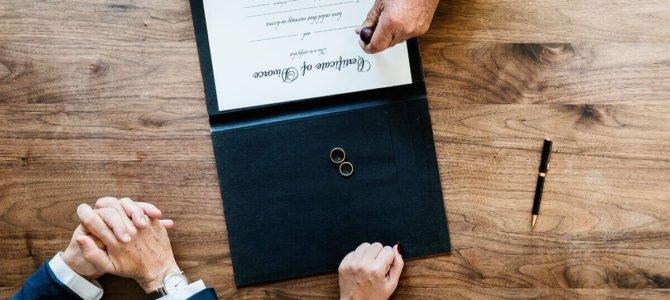Bingung Cara Legalisasi di Notaris? Hubungi Mediamaz TS Saja