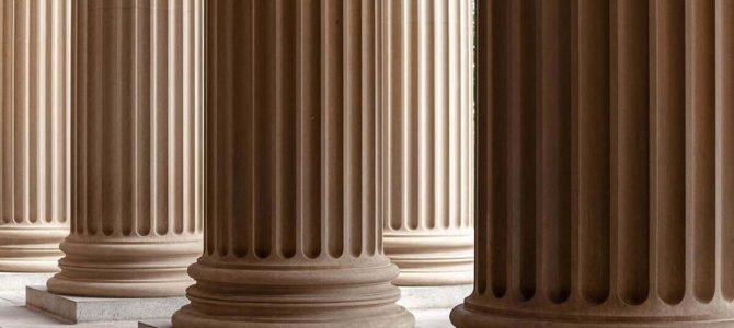 Cara Legalisasi di Kedutaan dengan Mudah, Cepat dan Praktis
