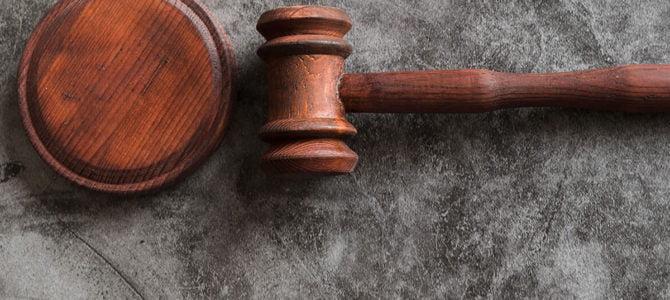 Dasar Hukum Legalisasi Dokumen