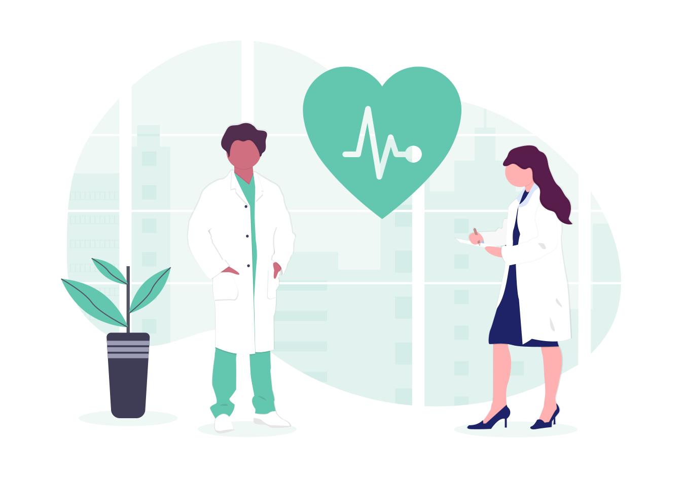 Jasa Penerjemahan Video Untuk Kesehatan dan Farmasi Profesional dan Bersertifikat untuk Mediamaz TS