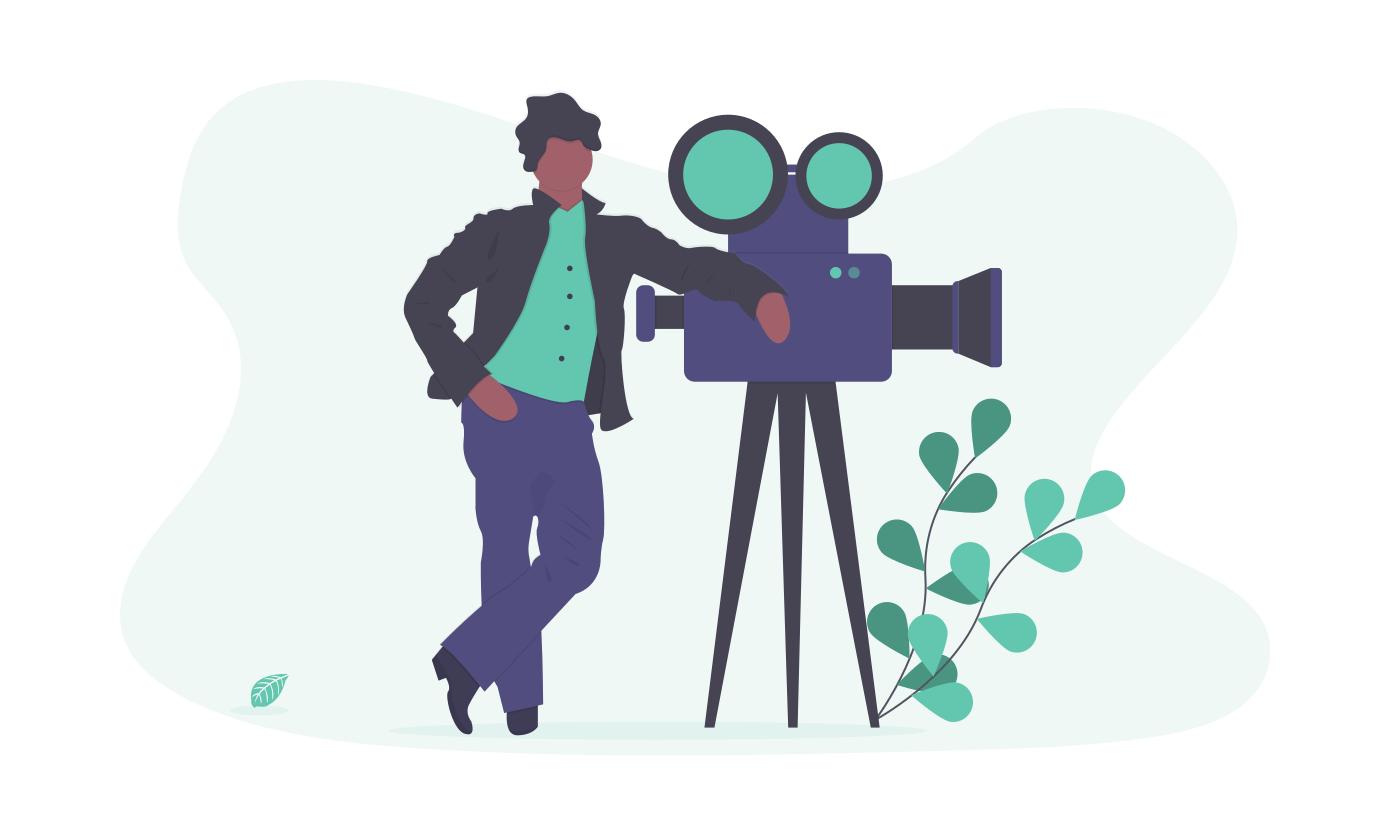 jasa penerjemah video mediamaz ts