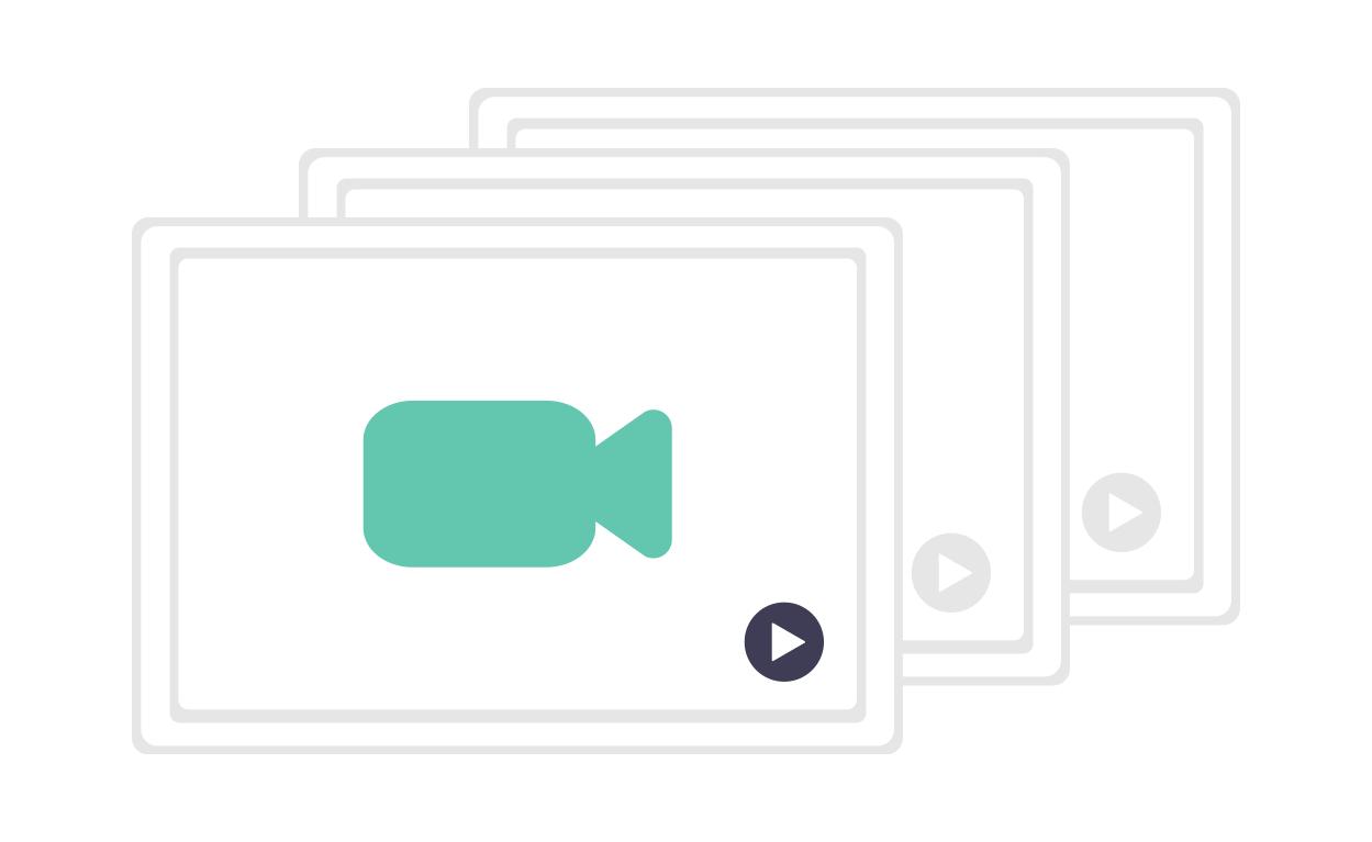 jasa penerjemahan video film dari mediamaz ts