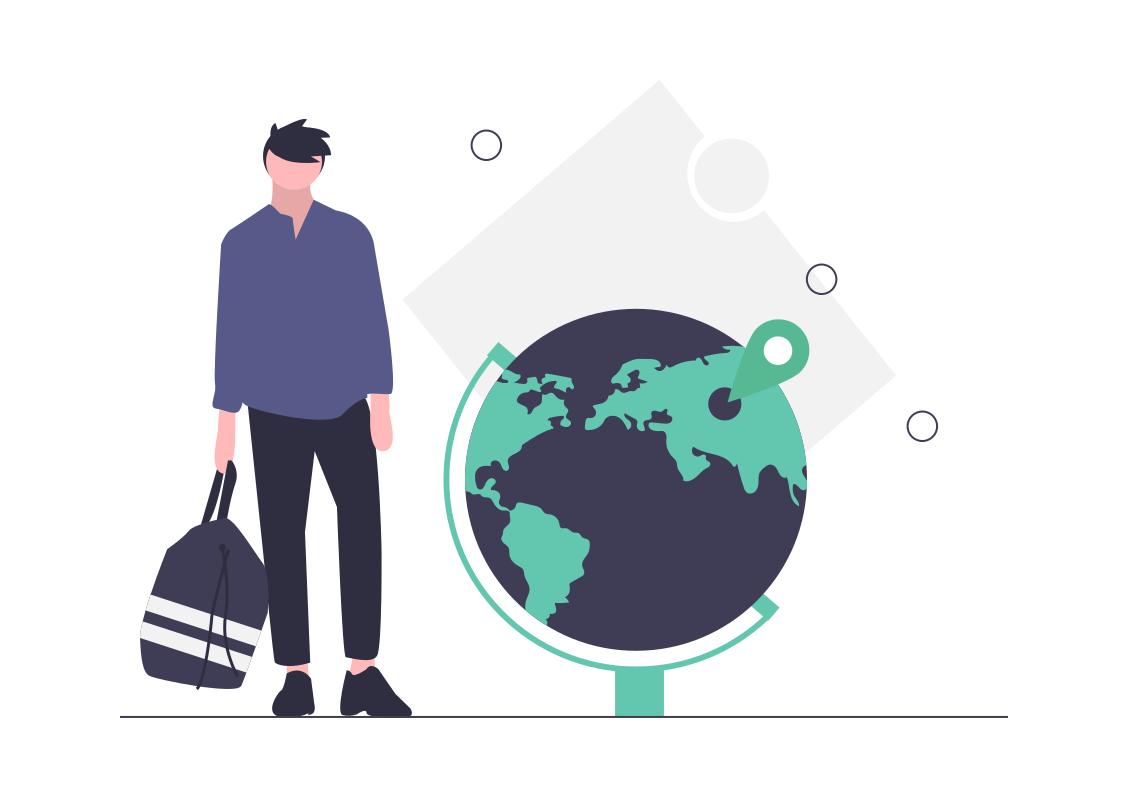kebutuh jasa penerjemah tersumpah untuk travel anda dari mediamaz ts
