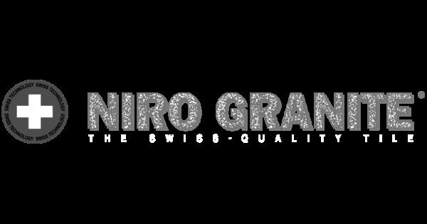 klien mediamaz ts niro granite