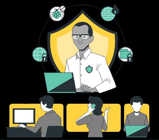 Jasa Interpreter mediamaz co id terbaik berpengalaman professional terpercaya
