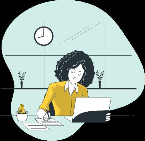 jasa interpreter mediamaz co id terbaik terpercaya profesional terlengkap berpengalaman akurat tepat waktu
