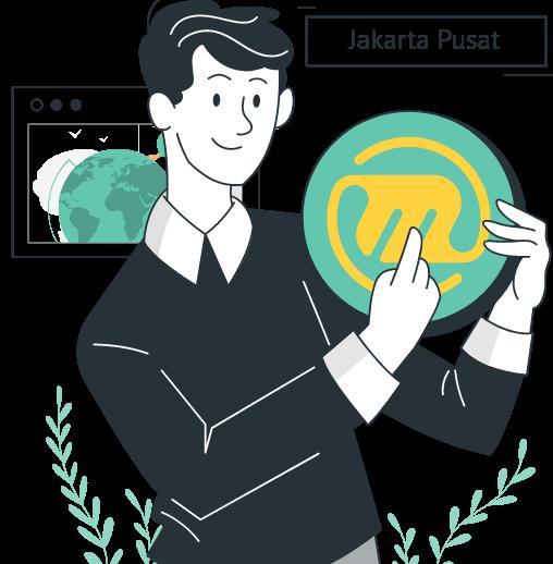 Jasa Penerjemah Tersumpah di Jakarta Pusat