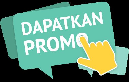 Promo Mediamaz