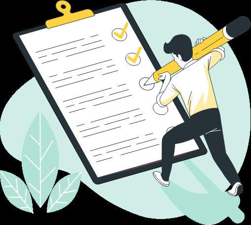 jasa legalisasi dan waarmarking di notaris mediamaz penerjemahan