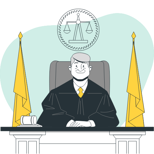 jasa legalisasi dan waarmarking di notaris