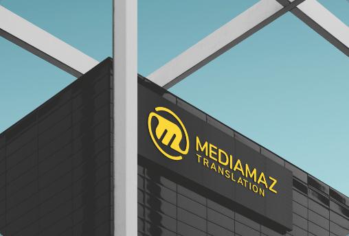 Mediamaz Translation Service