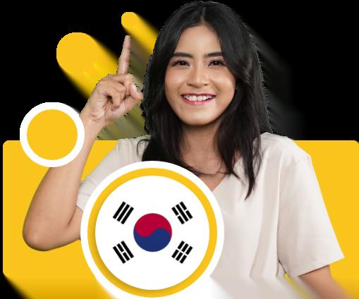 jasa penerjemah tersumpah bahasa korea