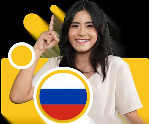jasa penerjemah tersumpah bahasa rusia