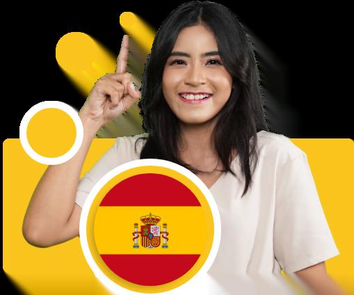 jasa penerjemah tersumpah bahasa spanyol