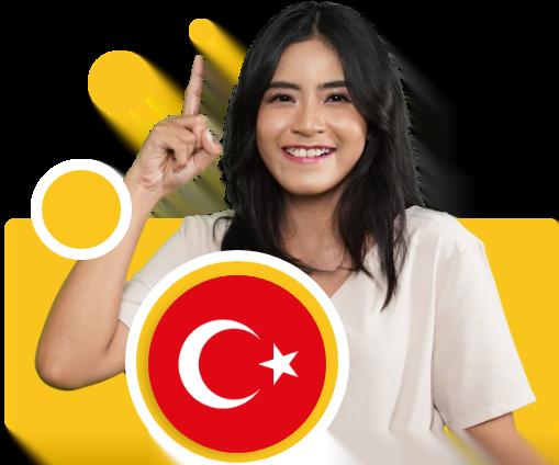 jasa penerjemah tersumpah bahasa turki