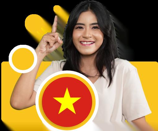 jasa penerjemah tersumpah bahasa vietnam