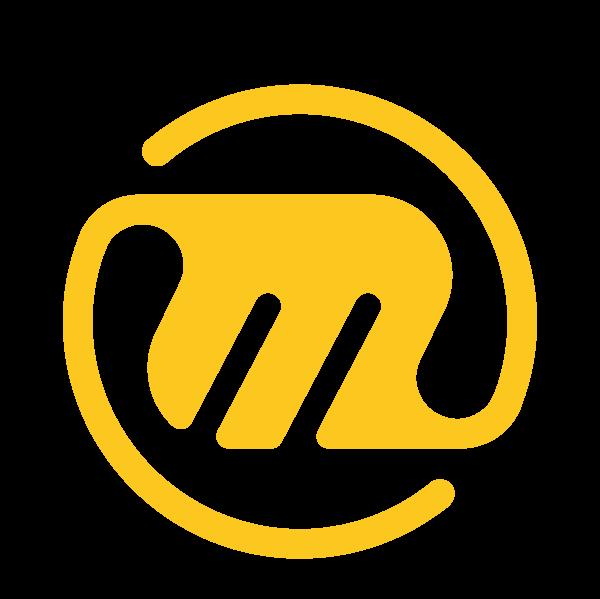 Layanan Mediamaz TS Untuk Keperluan Bisnis
