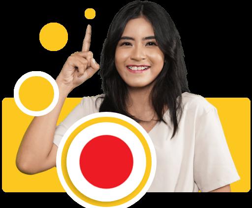 Interpreter Bahasa Jepang