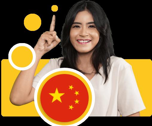 interpreter bahasa mandarin