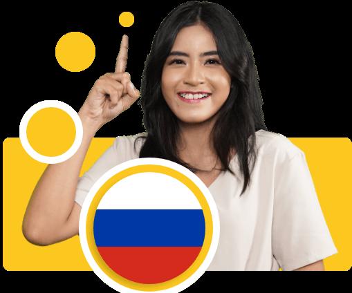 interpreter bahasa rusia