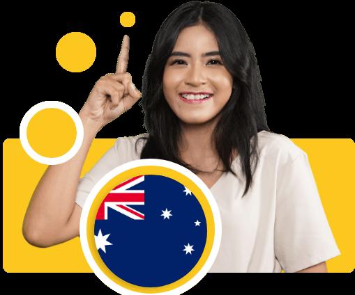 jasa legalisasi dokumen australia