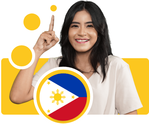 jasa legalisasi dokumen filipina