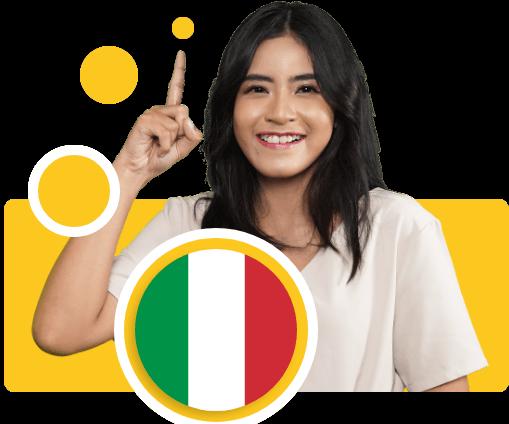jasa legalisasi dokumen italia