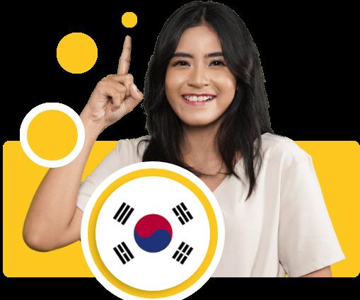 jasa legalisasi dokumen korea selatan