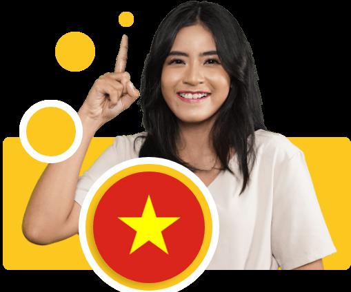 jasa legalisasi dokumen vietnam