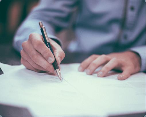 jasa legalisasi notaris mediamaz