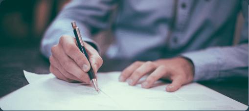 jasa legalisasi notaris