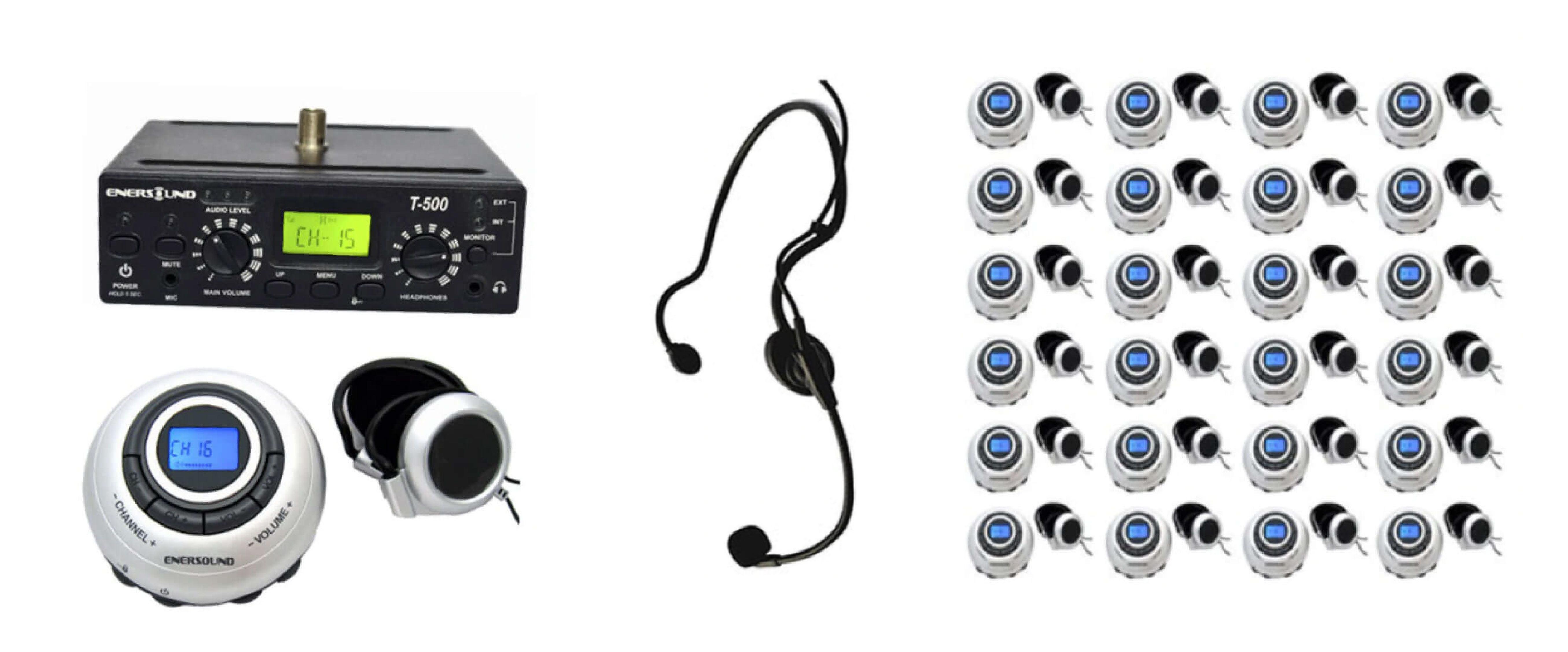 jual atau sewa alat interpreter mediamaz-01-01