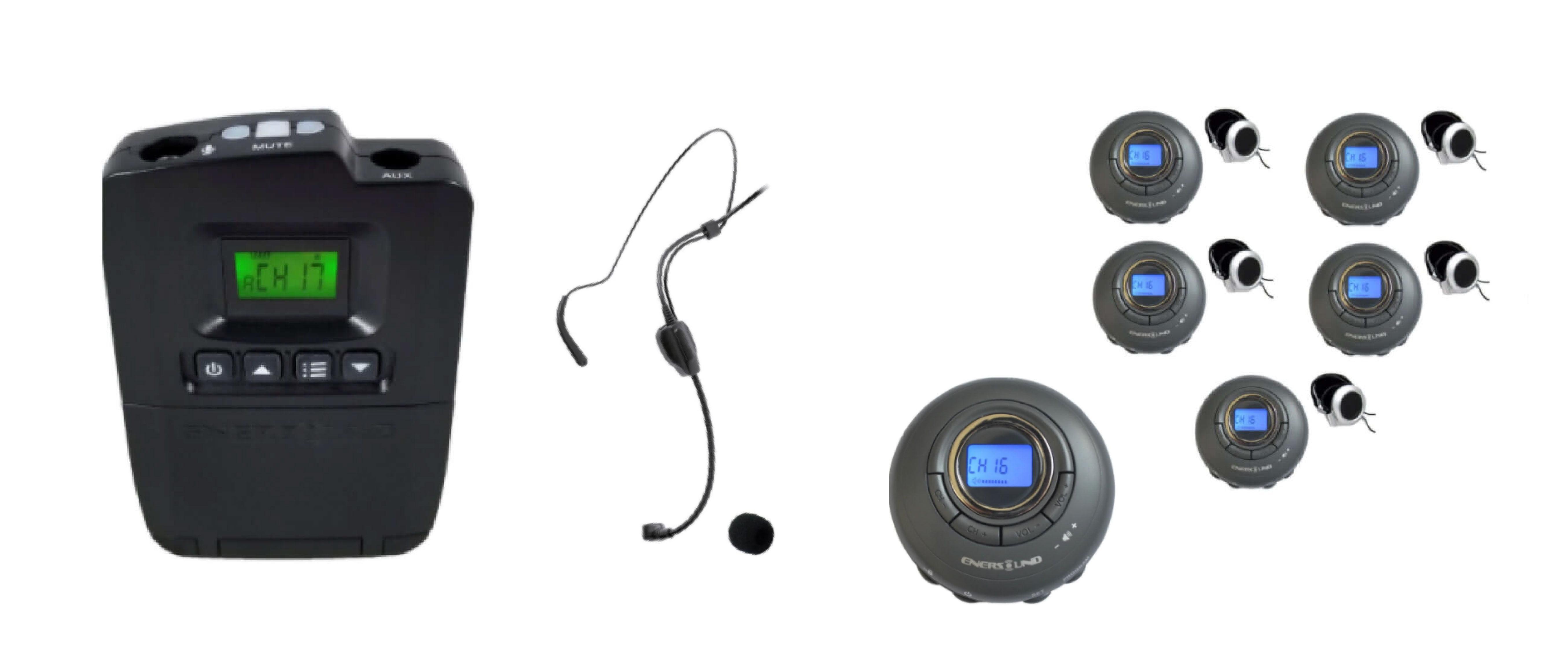 jual atau sewa alat interpreter mediamaz-02-01