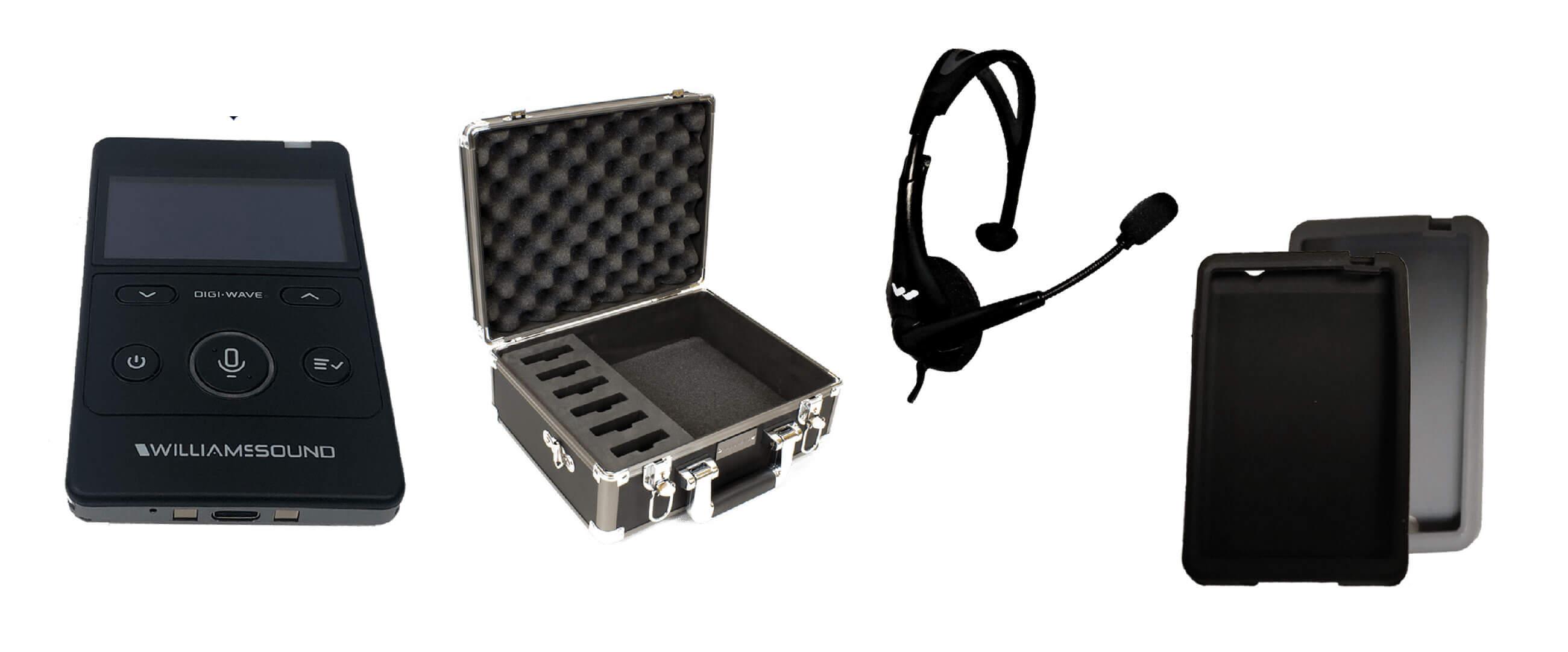 jual atau sewa alat interpreter mediamaz-04