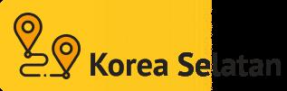 studi ke negara korea selatan mobile