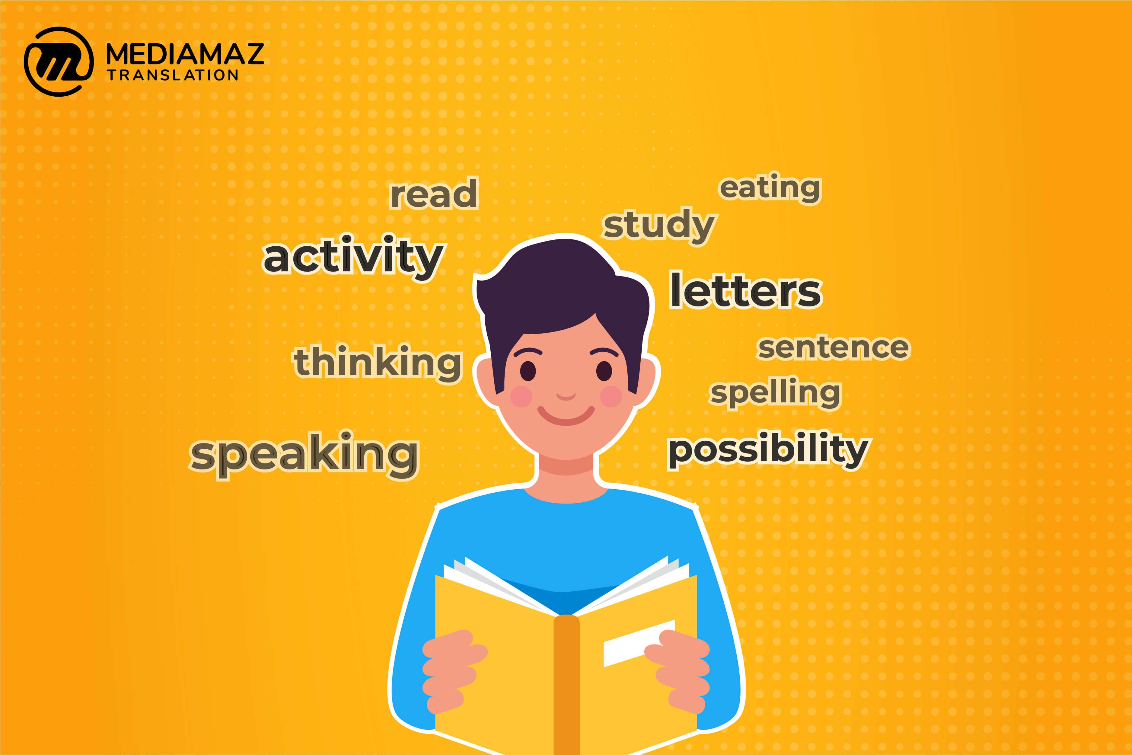 7 Tips Belajar Bahasa Inggris, Secara Otodidak!