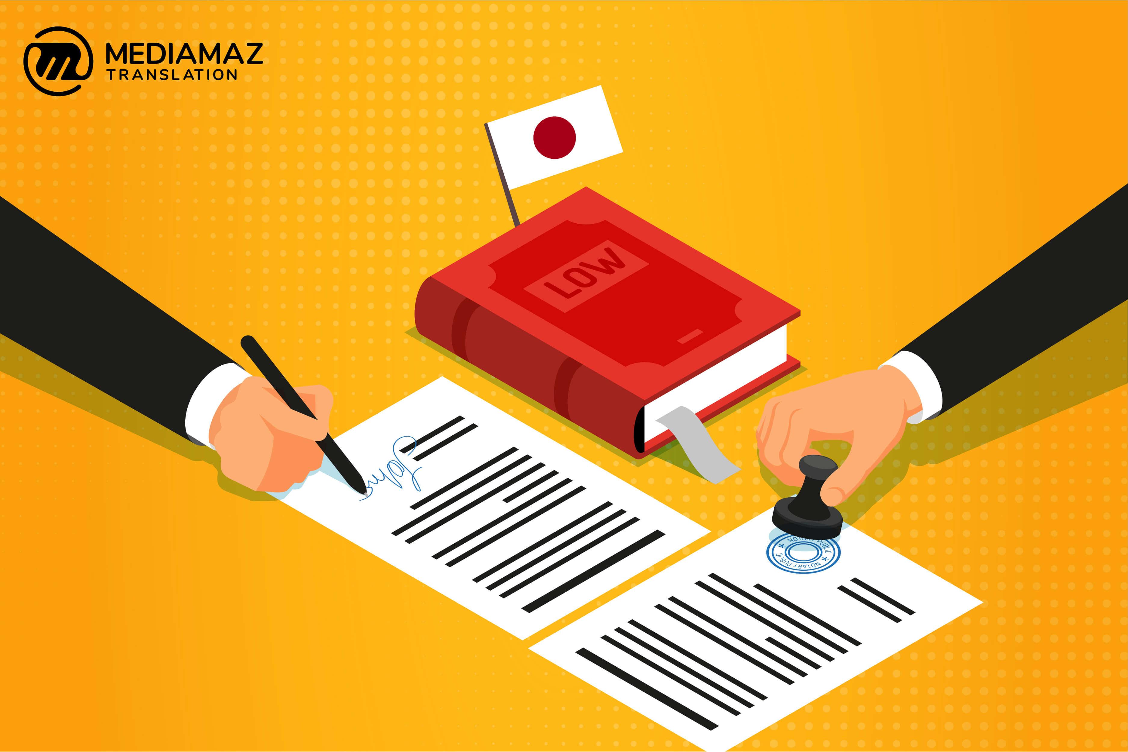 Kuliah di Jepang, Ini Syarat yang Harus Kamu Siapkan!