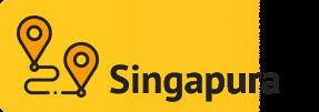 studi ke negara singapura mobile