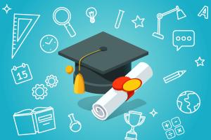 5 Beasiswa Luar Negeri yang Jarang Diketahui Banyak Orang