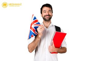 Rekomendasi Jasa Penerjemah Tersumpah Bahasa Inggris di Jakarta