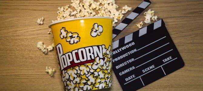 5 Rekomendasi Film Untuk Meningkatkan Kemampuan Bahasa Inggris