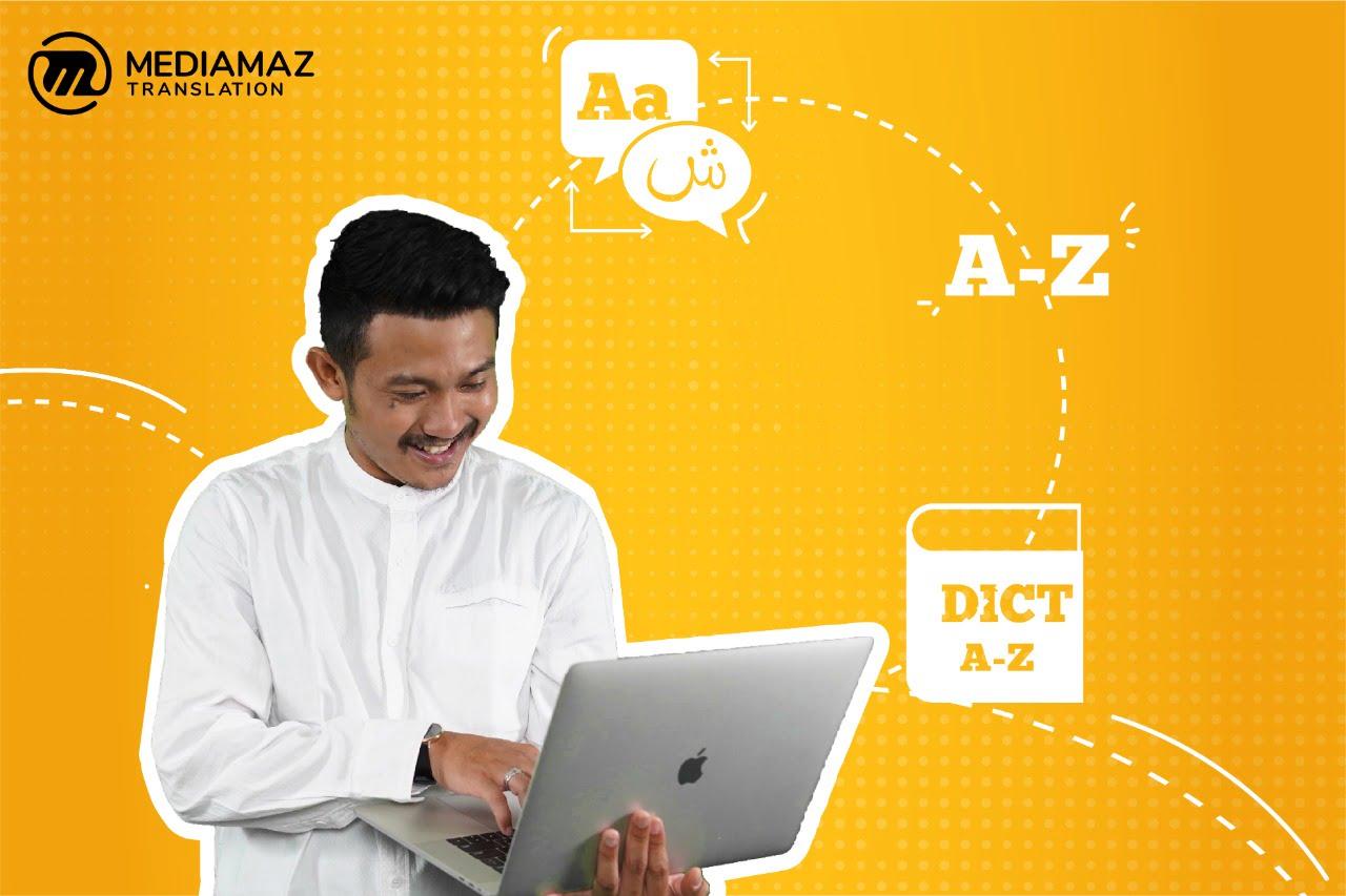 Tips Menentukan Jasa Penerjemah Tersumpah Bahasa Asing