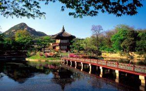 Beasiswa Penuh Jenjang S1, S2, dan S3 di Korea Selatan