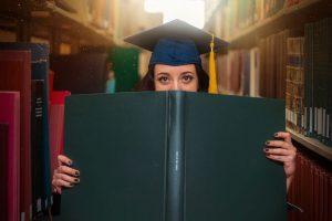 5 Beasiswa S2 yang Tidak Ada Seleksi Wawancara