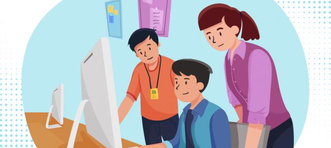 4 Beasiswa Magang di Luar Negeri untuk Mahasiswa Indonesia