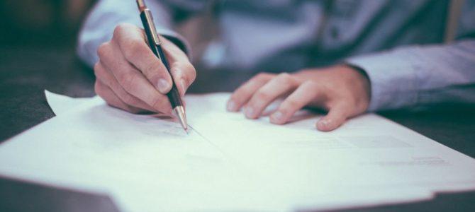 4 Beasiswa Luar Negeri yang Tidak Butuh Surat Rekomendasi