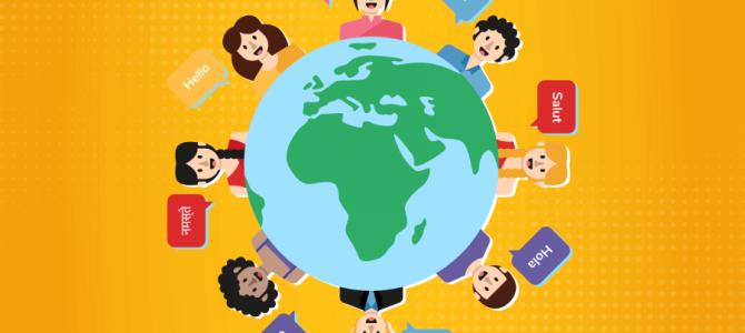 Universitas dengan Jurusan Hubungan Internasional Terbaik di Dunia